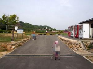 kasaoka_taiyo_004