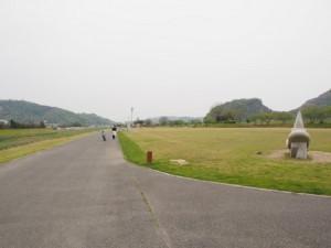 kasaoka_taiyo_076
