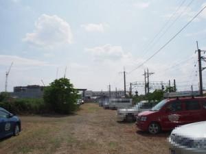 kinoshita_okayama2014_002