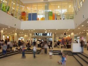 kobe_anpanman_mall_001
