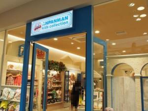 kobe_anpanman_mall_011