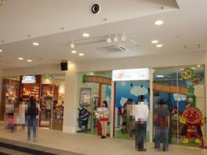 kobe_anpanman_mall_015