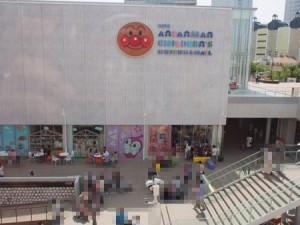 kobe_anpanman_mall_033