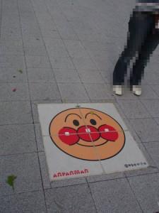 kobe_anpanman_mall_035