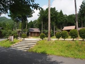 kuroki_camp_010