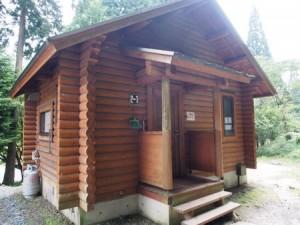kuroki_camp_018