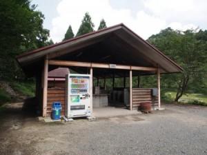 kuroki_camp_028