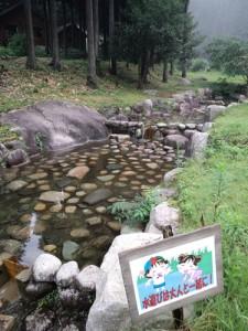 kuroki_camp_033
