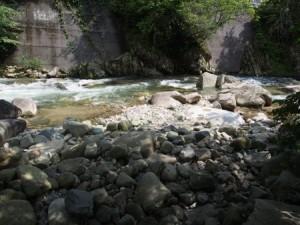 kuroki_camp_038
