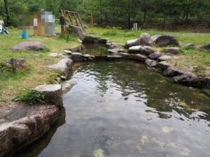 kuroki_camp_040