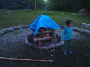kuroki_camp_049