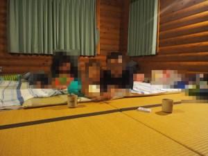 kuroki_camp_051