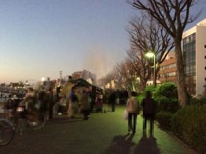 kyobashi_asaichi_004