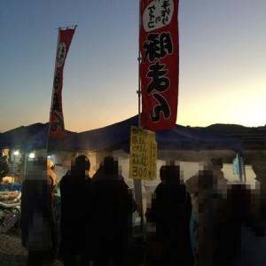 kyobashi_asaichi_021