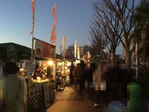 kyobashi_asaichi_025