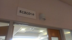 kyougamaru_dragon_030