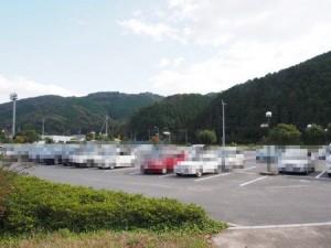mitsu_sportspark_001