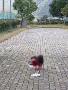 mitsu_sportspark_008