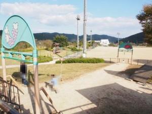 mitsu_sportspark_028