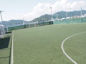 mitsuyama_sports_004