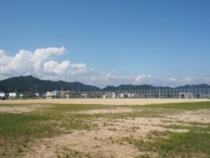 mitsuyama_sports_005