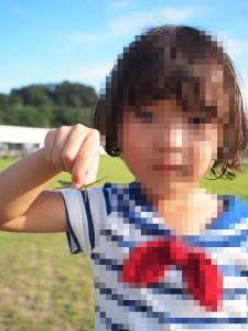 mitsuyama_sports_010