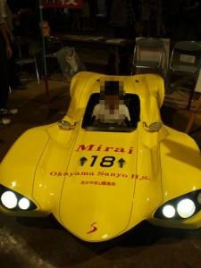 mitsuyama_sports_046