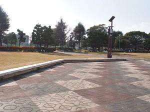 mizusima_chuo_054