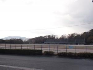 nakayama_005