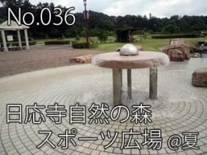 nichioji2011natu_000