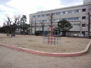 nishifurumatsu_minami_006