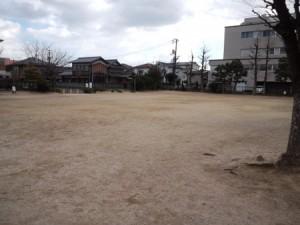 nishifurumatsu_minami_010