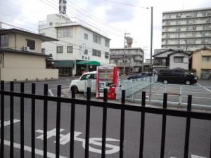 nishifurumatsu_minami_013