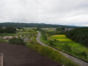 north_village_044