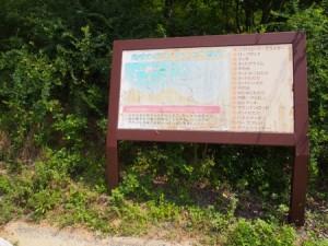 north_village_049