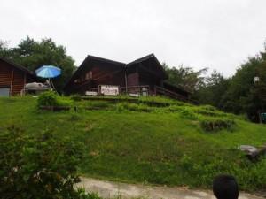 north_village_110