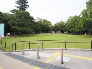 okayama_kourakuen_003