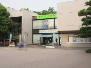 okayama_kourakuen_005