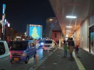 okayama_station2013_002