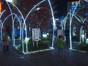 okayama_station2013_005