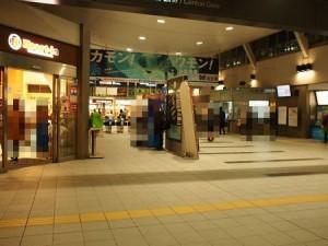 okayama_station2013_011