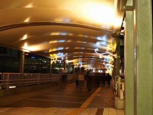 okayama_station2013_013