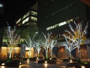 okayama_station2013_014