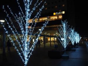 okayama_station2013_015
