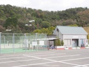 oku_sports_002