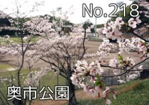 okuichi_000
