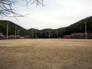 okuichi_004