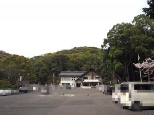 okuichi_018