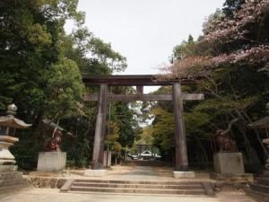 okuichi_019