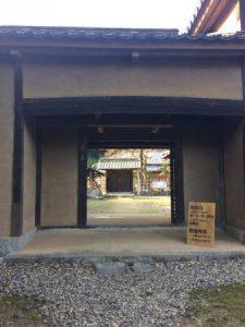 omizuen_ashimori_011